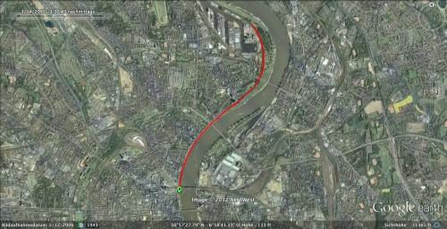 4 Stunden Körper Marathon Experiment-10km-kohlenhydrate tabelle