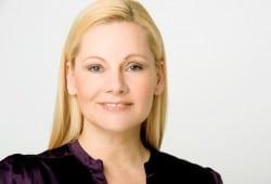 Christiane Schott - schoene Haut durch Ernaehrung_kohlenhydrate tabelle