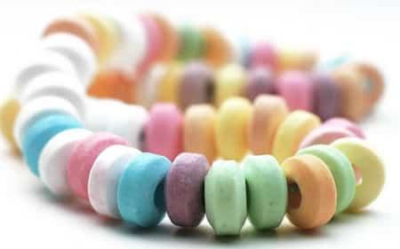 Schlanker und gesünder ohne Zucker_kohlenhydrate tabelle